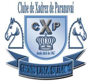 Símbolo Clube